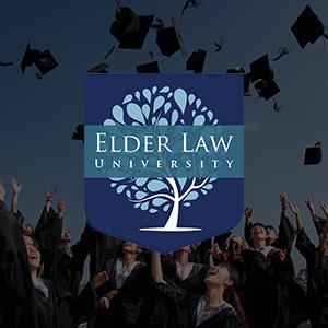 Elder Law University