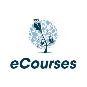 eCourses