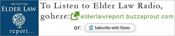 elderradio
