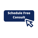 Schedule Free Consult