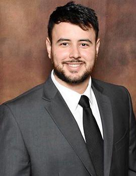 Therron Causey, Estate Planning & Elder Law Attorney